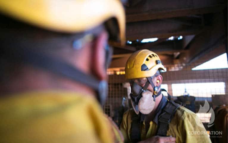 Coformation Formation Sécurité Incendie Alsace Ari