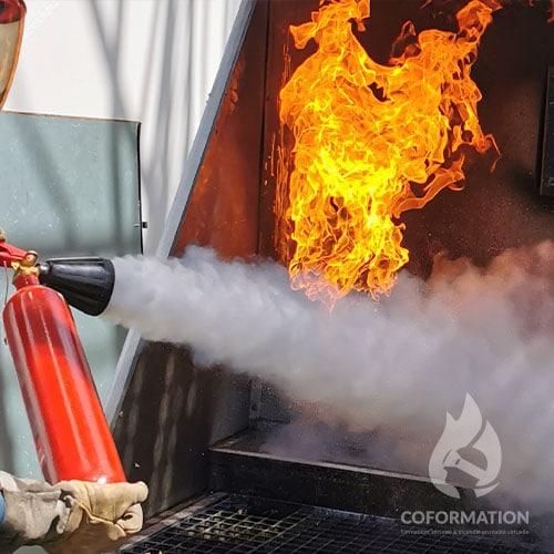 Coformation Formation Incendie Home Copie