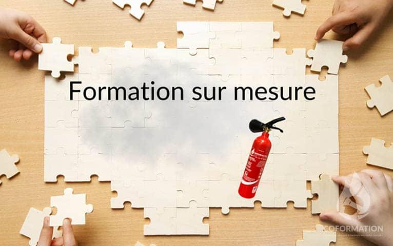 Coformation Formation Sécurité Incendie Alsace Sur Mesure 1